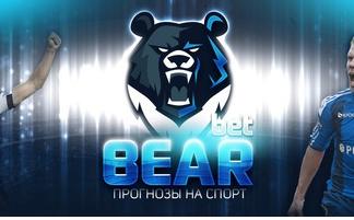bearbet, bearbet отзывы, игорь петренко отзывы
