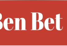 bigbenbet, bigbenbet отзывы, прогнозы на спорт bigbenbet, прогнозы на спорт bigbenbet отзывы, николай гэмблер, биг бен бет,big ben bet, bigbenbet отзывы отрицательные, николай гэмблер отзывы, денис мальтер