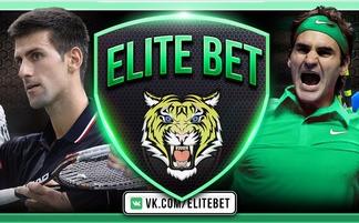 elite bets, elitebet, элит бет, elitebet отзывы