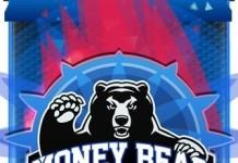money bear, мани бир, александр щекалев, money bear отзывы, money bear vk